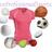 @LadiesProSports