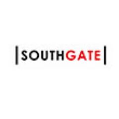 Southgate Ventures
