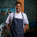 Chef Krishna Khetle's Twitter Profile Picture
