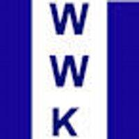 WWKrant