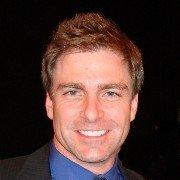Brad Fallon   Social Profile