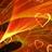 The profile image of 3A0PRl48dqUR2kQ