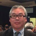 Nakao Hiroki
