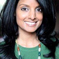 Angela Shah   Social Profile