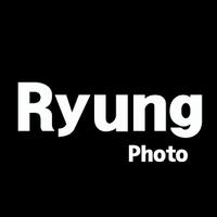@choryung11