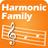 HarmonicFamily's avatar