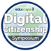 Digital Citizenship Symposium: World Tour's Twitter Profile Picture