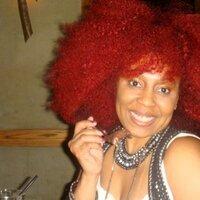 Lisa Smith Craigll | Social Profile
