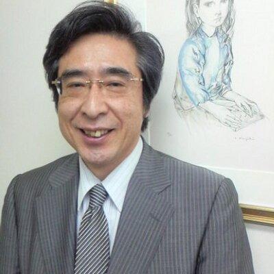 石井昂 | Social Profile
