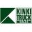 KinkiTruckSales