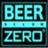 beerbelowzero
