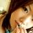The profile image of deaiannai