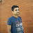 <a href='https://twitter.com/omkrishnauprety' target='_blank'>@omkrishnauprety</a>