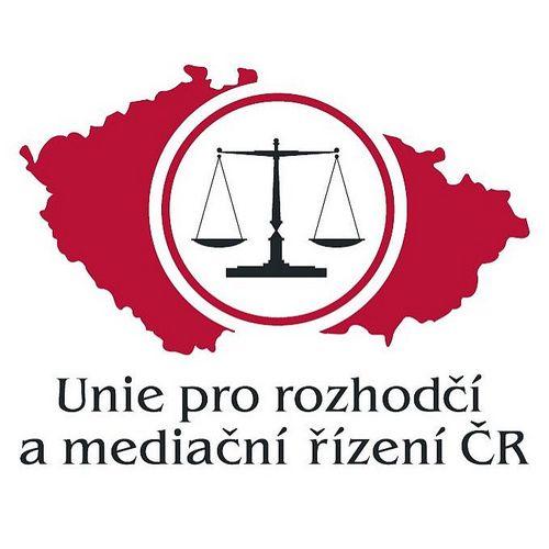 URMR ČR