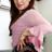 The profile image of hito_swcll3_wf
