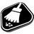 hostmop.com Icon