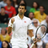 The profile image of tennis_miracle