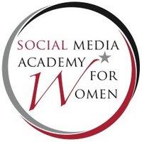 SMA for Women   Social Profile