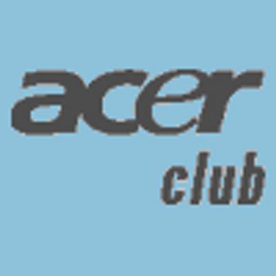 Acer-Club.ru