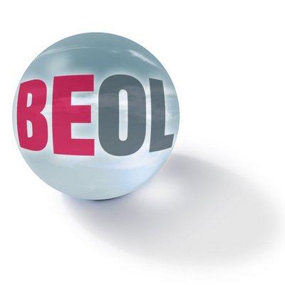 Beol.hu