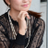 The profile image of hito_5aidbk_wf