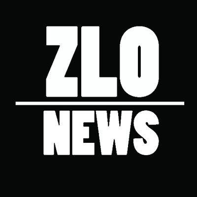 zlo_news (@zlonews1)