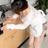 The profile image of hito_tj3083_wf