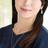 The profile image of hito_8q0lii_wf