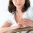 The profile image of hito_mld7aa_wf