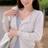 The profile image of hito_q8si4h_wf