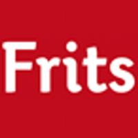 Fritsonline