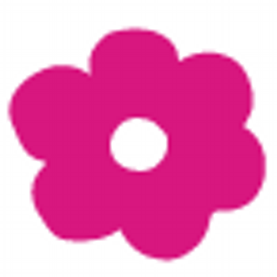 FollowHeidi | Social Profile