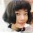 The profile image of sugisaki_hanaa