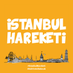 İstanbul Hareketi's Twitter Profile Picture