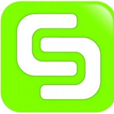 Cloud Slam® | Social Profile