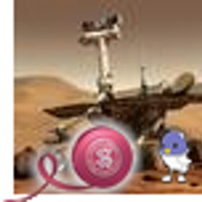 astrobio74   Social Profile