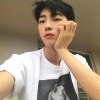 @Park_yuri941228