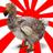 The profile image of ARKdonarudo