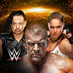 WWE Universe's Twitter Profile Picture