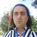 Ahmet Pekiyi's Twitter Profile Picture