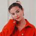 Ask Selena Ƹ̵̡Ӝ̵̨̄Ʒ's Twitter Profile Picture