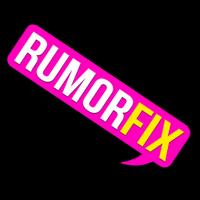 Rumor Fix | Social Profile