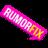 RumorFix profile
