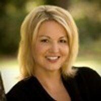 Elisabeth Naughton | Social Profile