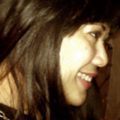 Myra Joloya | Social Profile