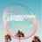 Consciously_Studio