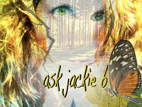 Jackie Brander Social Profile