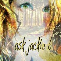 Jackie Brander | Social Profile