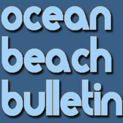 Ocean Beach Bulletin Social Profile