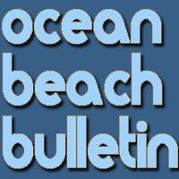 Ocean Beach Bulletin | Social Profile